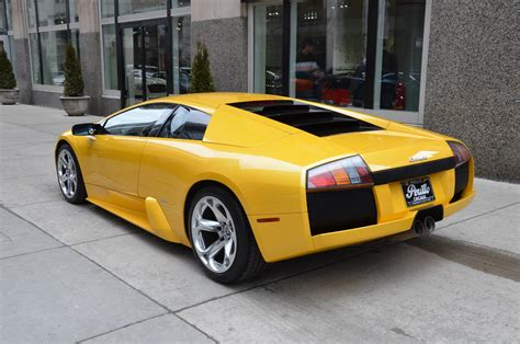 automotive air conditioning repair 2004 lamborghini murcielago electronic toll collection 2004 lamborghini murcielago stock l122b for sale near chicago il il lamborghini dealer
