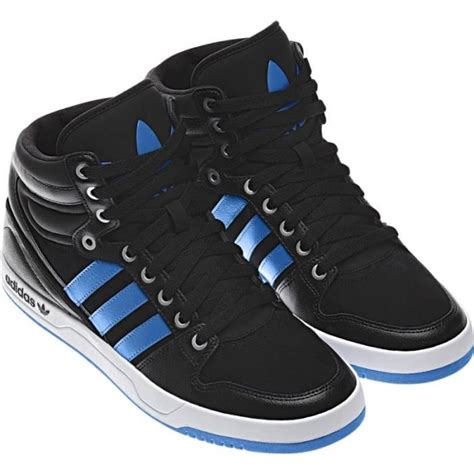 adidas chaussures adidas chaussure montante homme