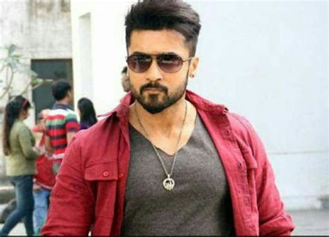 south movie actor image with name 9 best south famous actor suriya images on pinterest