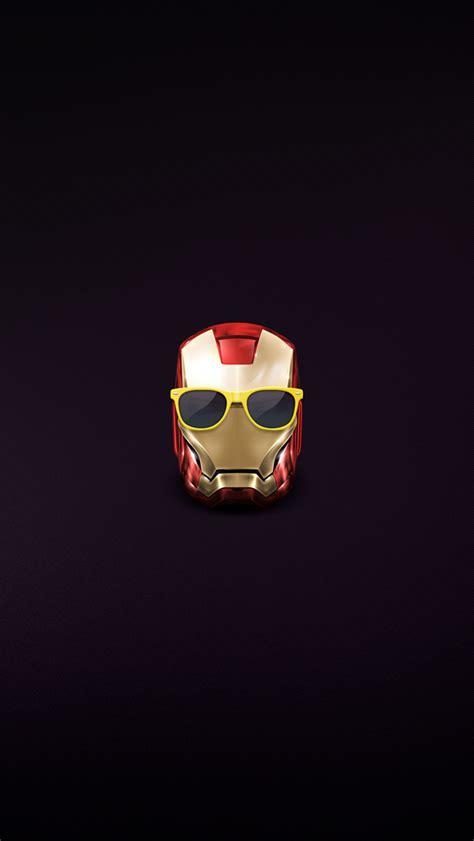 wallpaper iphone 5 iron man hd hipster iron man 3 helmet iphone 5 wallpaper hd free