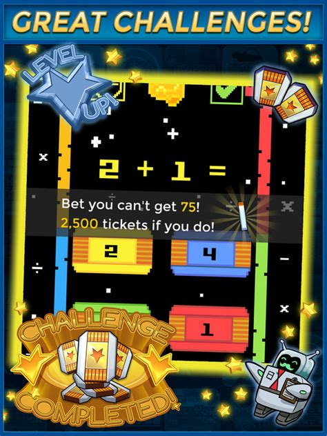 Play Games For Free Win Real Money - app shopper brain battle play free games win real money games