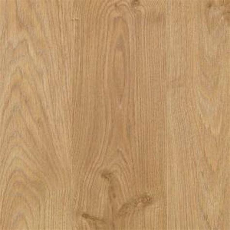 innovations tuscan stone sand laminate flooring 5 in x