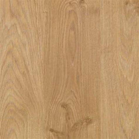 28 best tuscan laminate flooring innovations tuscan stone sand laminate flooring 5 in x
