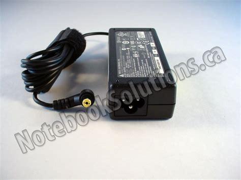 Steker For Adaptor Acer Original acer original ac adapter 65w delta ac25384 ac25384