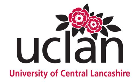 Of Central Lancashire Mba Ranking by The Of Central Lancashire Uk Search