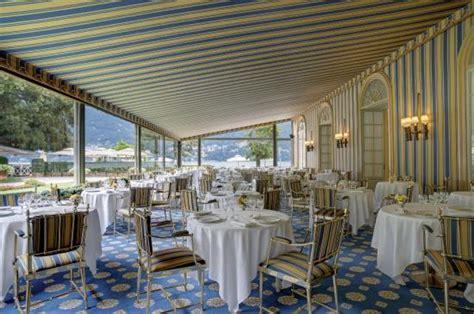 veranda villa the 10 best restaurants near grand hotel imperiale