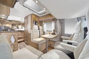 Small Motor Home Ideas Small Motorhome Interior Motorhome Interior Options