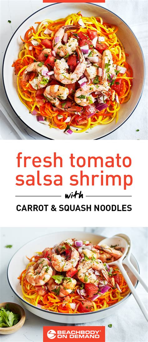 hassle free salsa cookbook 30 delicious salsa recipes that are to make eaten with haste books green apple salsa p90x
