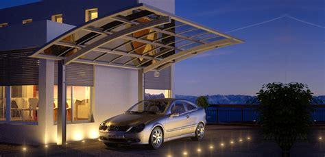 carport onlineshop carport aluminium bausatz jr03 hitoiro