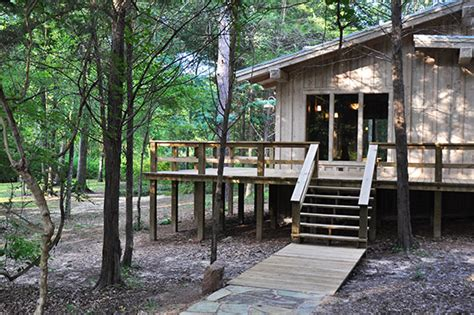 Lake Fork Cabins by East Land For Sale Recreational Acreage Farms