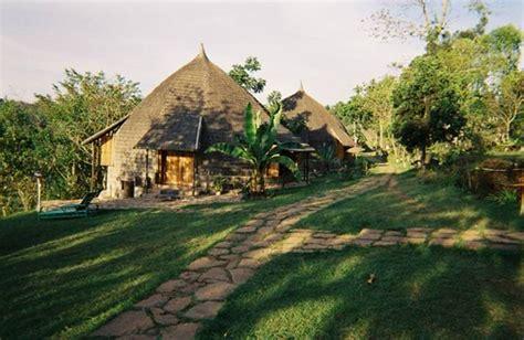 Traditional House Home Aregashlodge Com