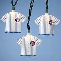 baseball string lights nfl and baseball team rope lights betty s house