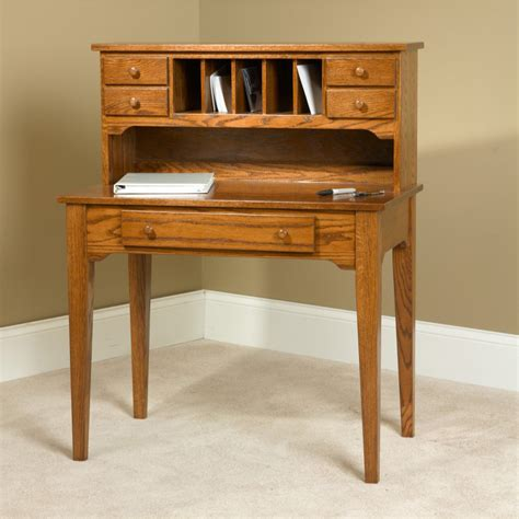 study office archives amish crafted furniture