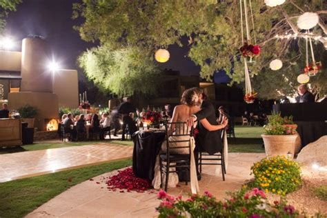 backyard wedding ideas for summer outdoor wedding ideas for summer classic with red and black wedding to be