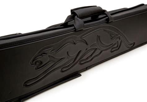 Tas Billiard Predator billardtasche queuetasche predator sport schwarz 3 4 mit
