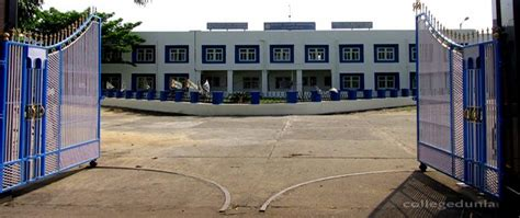 Haldia Mba College by Haldia Government College Medinipur Faculty Details