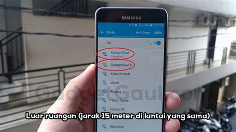 Harga Tp Link Tl Wr941hp tp link tl wr941hp signal strength 15 meters gg gadgetgaul