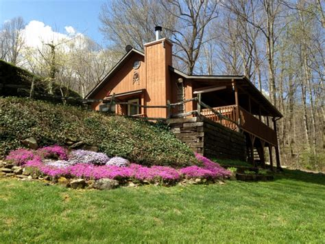 Cabins For Rent In Maggie Valley Nc by Maggie Valley Cabins For Rent By Owner Weekly Cabin Rental