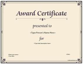 Business Certificate Template Professional Business Certificate Template Examples Thogati