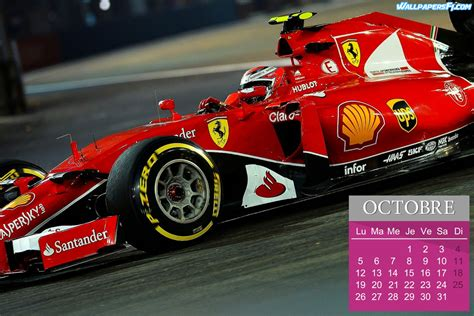 f1 2015 wallpaper wallpapersafari