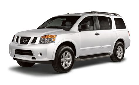 armada car future nissan armada 2017 2018 best cars reviews