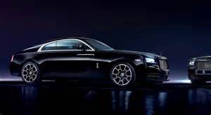 rolls royce 2017 2017 rolls royce wraith black badge 2017 2018 best car