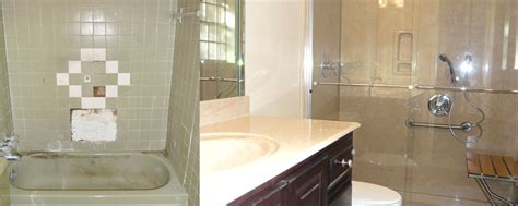 bathroom remodels best ideas about small bathroom