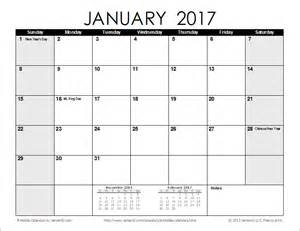 Free In Calendar Free Printable Calendar Printable Monthly Calendars