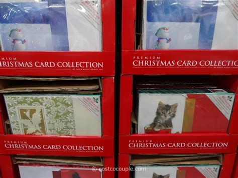 Costo Gift Card - burgoyne handmade christmas cards
