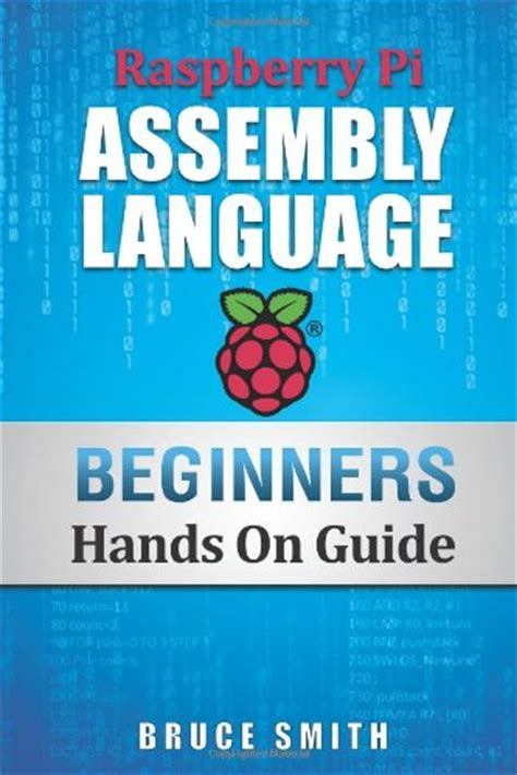tutorialspoint assembly assembly useful resources