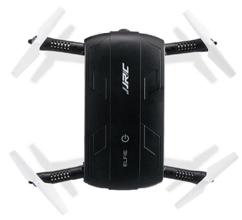 Original Zerotech Dobby Pocket Drone Luxury Set the best pocket drones flight on the go