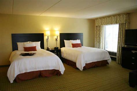 hton inn suites gainesville downtown visit