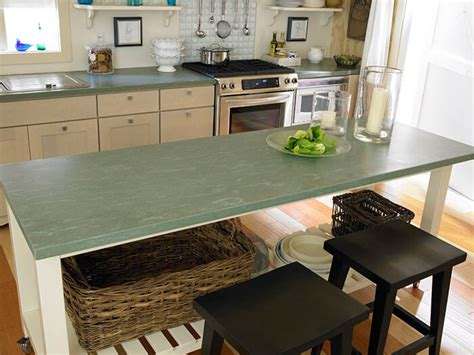 Buy Corian Countertops by Verde Corian Sheet Material Buy Verde Corian