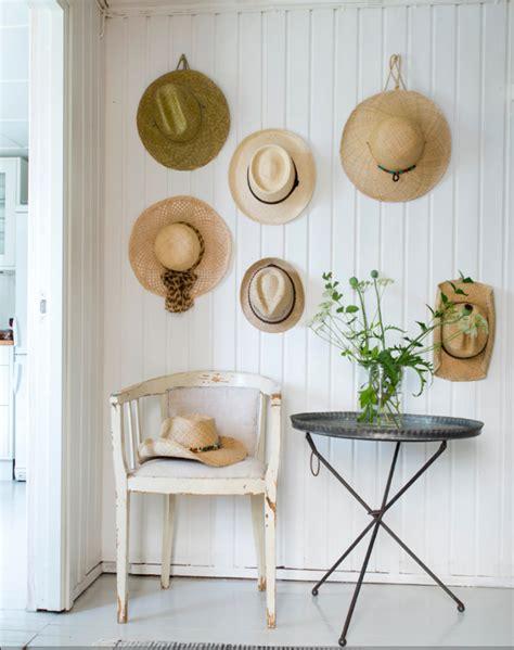 decorar paredes ideas originales 10 ideas originales para decorar paredes sin cuadros