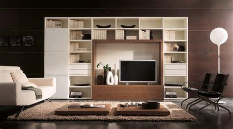 ladari per soggiorno moderni librerie a parete moderne librerie da parete moderne