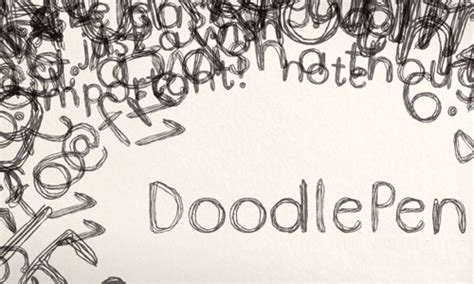 baby doodle font free baby doodles font free