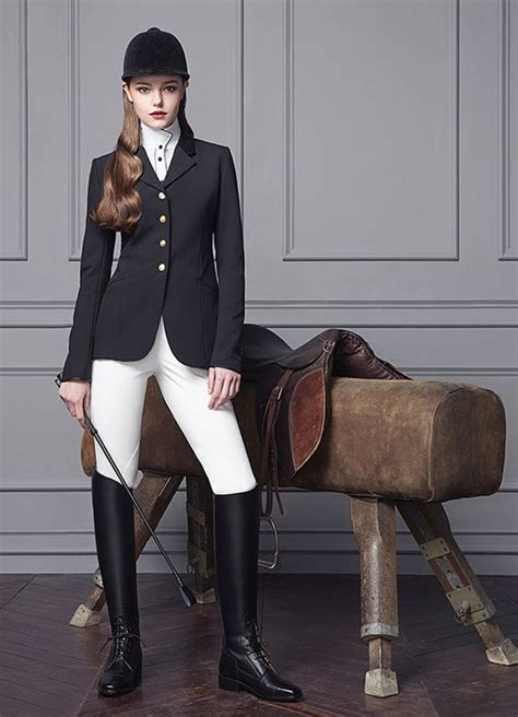 design horse riding clothes 34 best jodhpurs girls images on pinterest equestrian