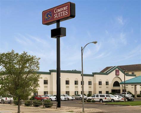 comfort suites bismarck nd comfort suites in bismarck nd 701 223 4