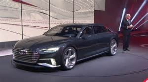 Pics Of Audi A9 Audi A9 2016 New Cars Reviews Audi