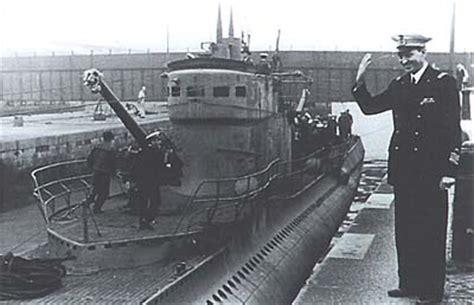 german u boat flotillas uboat net boats flotillas bases bordeaux france
