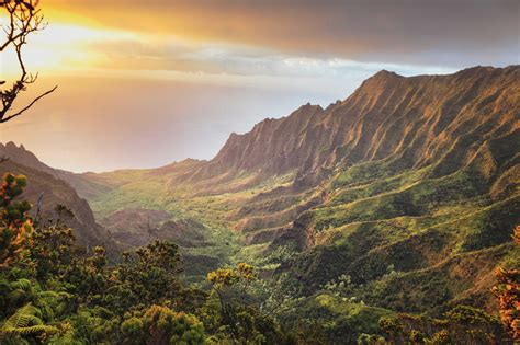 known valley for the love of home 3 ways to decorate on location in hawaii film and tv locations in paradise