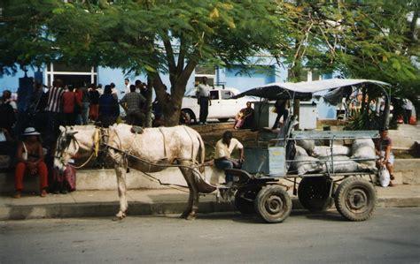 turisti per caso cuba cuba viaggi vacanze e turismo turisti per caso