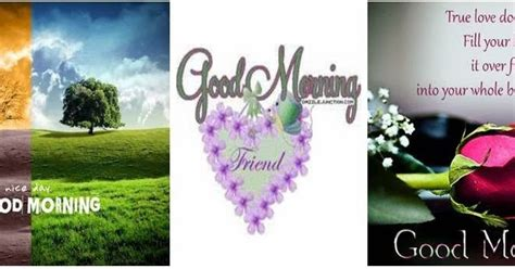 new themes good morning the best way to online free sms good morning greetings card