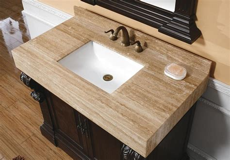 bathroom vanity top ideas 7 best bathroom vanities ideas with tops home design san