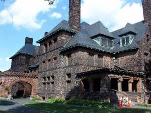 mansions for sale united states abandoned mansions in the united states mansion on