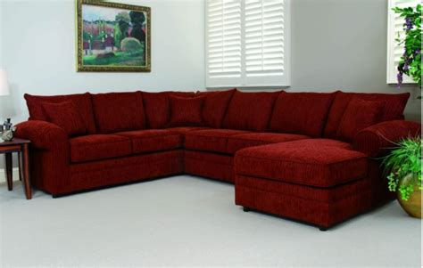 sofa with chaise lounge and recliner sectional sofa with chaise lounge and recliner two tone