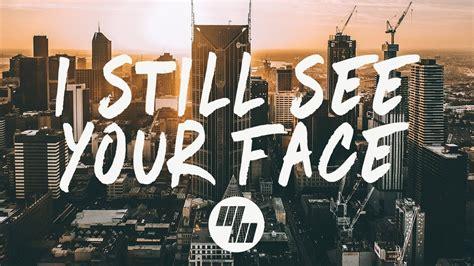 san holo i still see your face lyrics san holo i still see your face lyrics lyric video