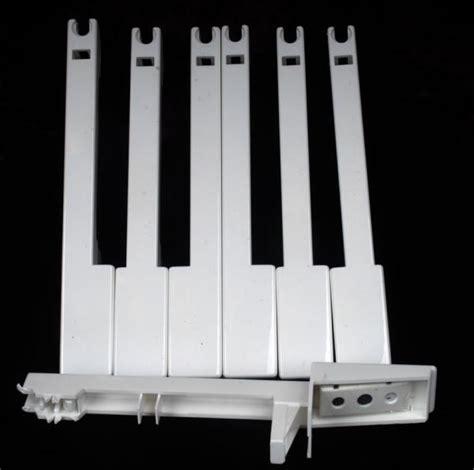 Keyboard Korg I4s korg key contacts authorized national parts