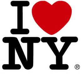 today and always i love ny debutante clothing