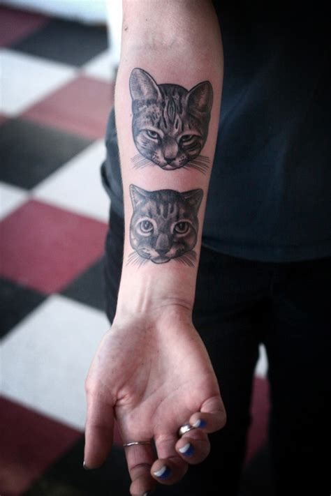tattoo meaning cat cat tattoos designs ideas and meaning tattoos for you